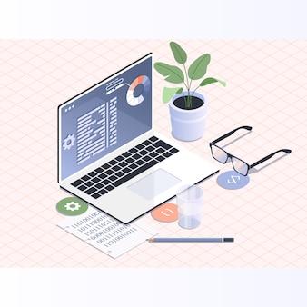 Développement de logiciels et programmation