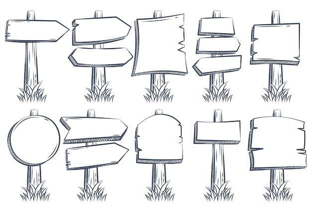 Différents styles de zones de texte sont conçus pour être utilisés dans les bandes dessinées et les illustrations qui nécessitent l'affichage d'un contenu spécifique