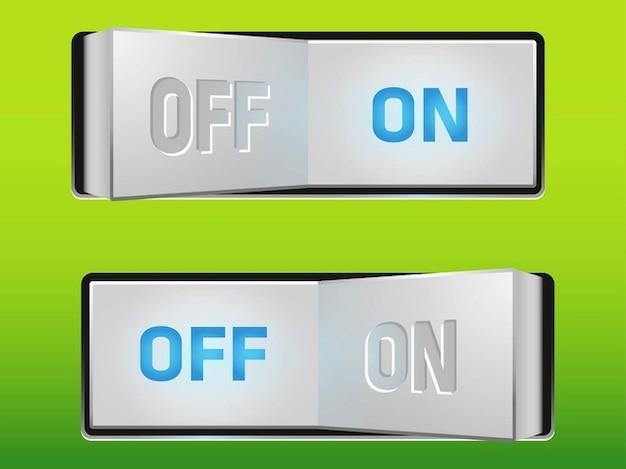 Dispositif de contrôle des touches de commutation électronique