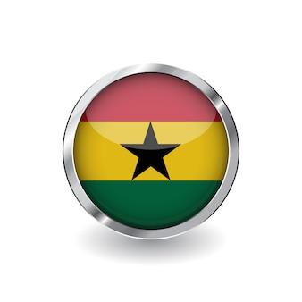Drapeau du ghana
