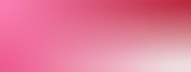 Écarlate, fuchsia, rose vif, quartz rose fond d'écran dégradé illustration vectorielle