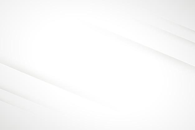 Écran de veille de texture élégante blanche