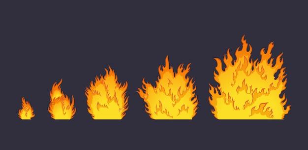 Effet boom, explosion flash, bande dessinée bombe.