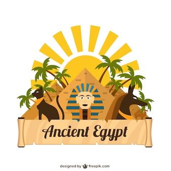 L'egypte ancienne