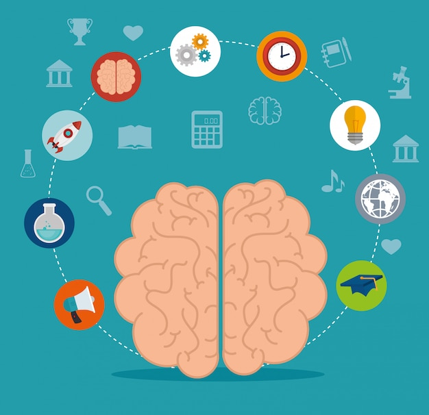 Elearning et éducation technologique