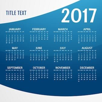 Élégant 2017 nouveau modèle de l'année avec la forme ondulée