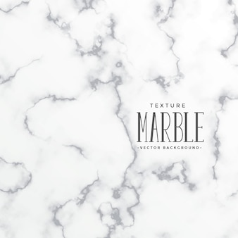 Élégant fond de tecture de marbre