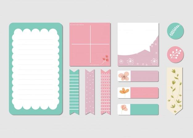 Éléments de conception pour ordinateur portable