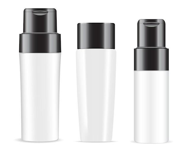 Emballage de produit cosmétique