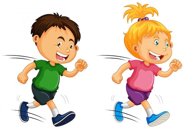 """Résultat de recherche d'images pour """"enfant qui court"""""""