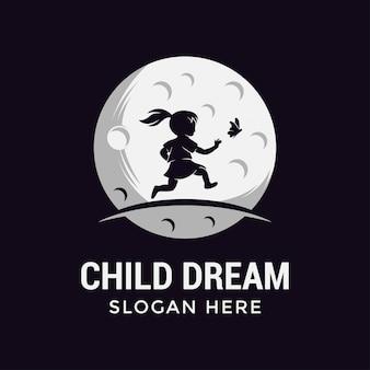 Enfants rêvent