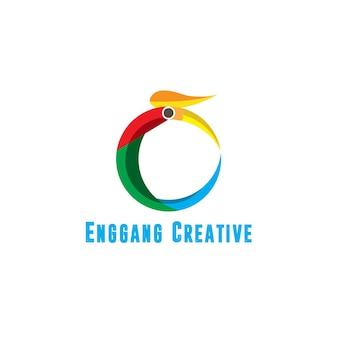 Enggang creative