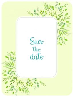 Enregistrer le fond à base de plantes de date