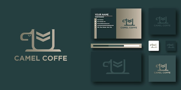 Ensemble de création de logo az.monogram initial abstrait, icônes pour les entreprises de luxe, élégantes et aléatoires