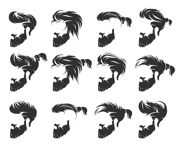 Ensemble de moustache et barbe de différentes longueurs.jpg