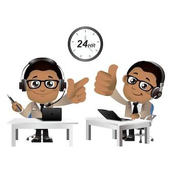 Ensemble de personnes. affaires. jeu de finance d'homme d'affaires.