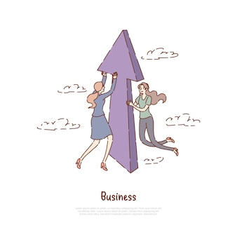 Entrepreneuriat réussi