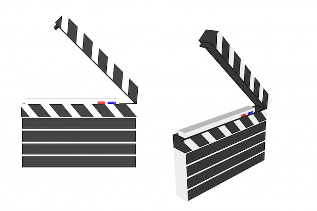 Équipement de cinéma