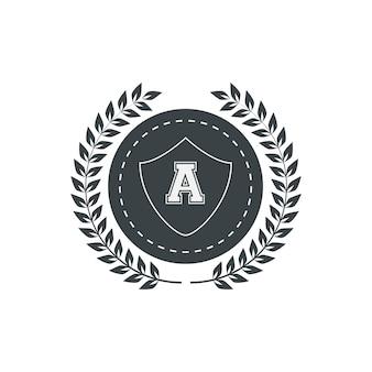 Escudo para equipos