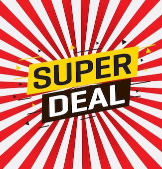 Étiquette de vente et offre spéciale, étiquettes de prix, étiquette de vente.