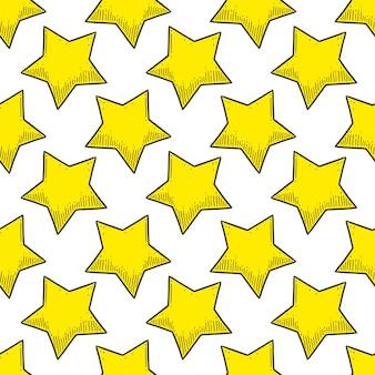 Étoile.
