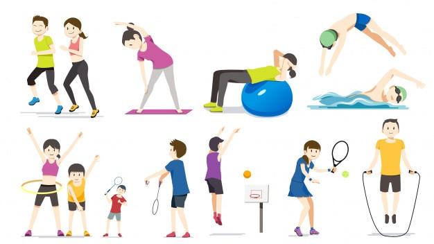 Exercice général
