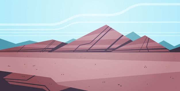 Exploitation à ciel ouvert carrière de pierre mine industrielle concept de production