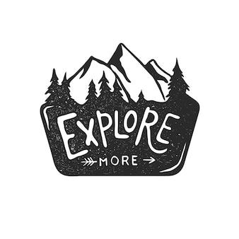 Explore plus.