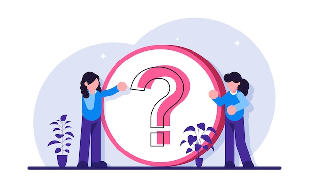 Faq. questions fréquemment posées.