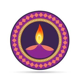 Festival hindou diwali