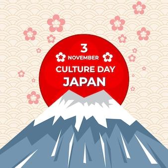 Fête de la culture japonaise 3 novembre
