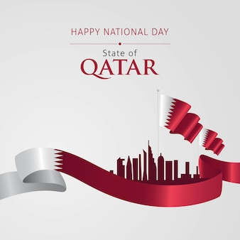 Fête nationale du qatar