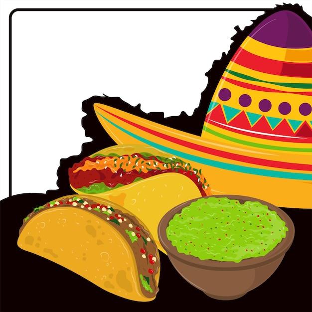 Fête des tacos