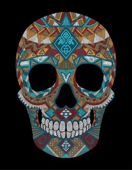 Fil de crâne