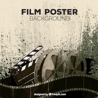 Film affiche
