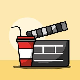 Film cinéma cinéma
