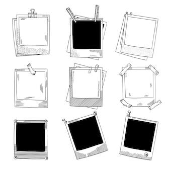 Fils de câbles électriques, différentes ampérages et couleurs. illustrations vectorielles en style cartoon