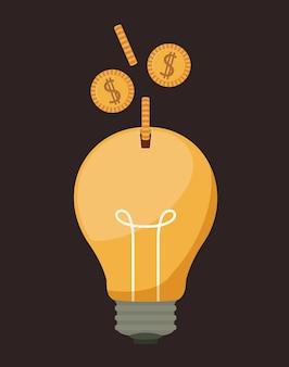 Financer le design numérique