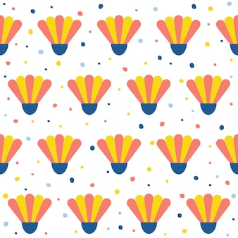Fleur abstraite de fond transparente. couverture enfantine faite à la main pour carte de conception, papier peint, album, album, papier d'emballage de vacances, tissu textile, impression de sac, t-shirt, etc.