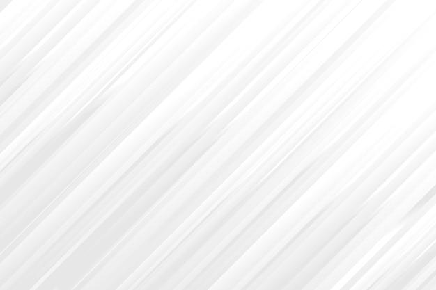 Fond abstrait blanc