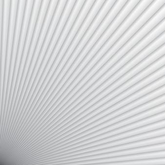 Fond abstrait design monochrome