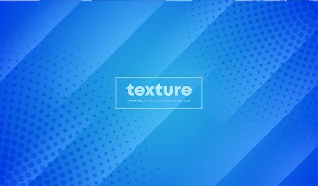 Fond abstrait texture dégradé