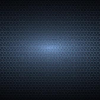 Fond abstrait vecteur géométrique