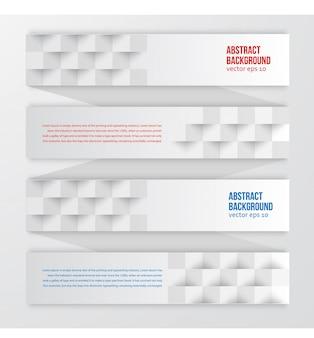 Fond abstrait vectoriel. couleur de l'étiquette