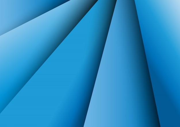 Fond abstrait ventilateur