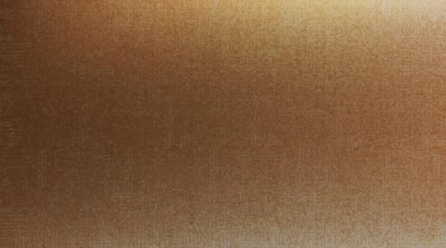 Fond en acier rouille brun foncé