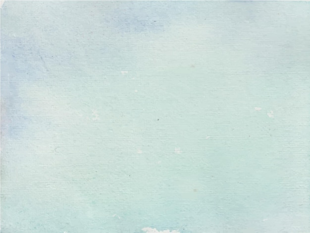 Fond aquarelle abstrait lumineux, peinture à la main. éclaboussures de couleur sur le papier blanc