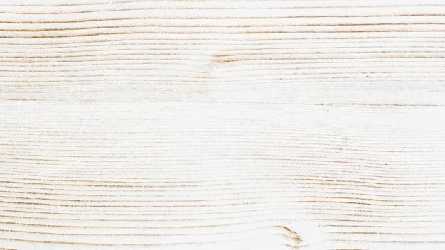 Fond de bannière de blog texturé en bois pâle
