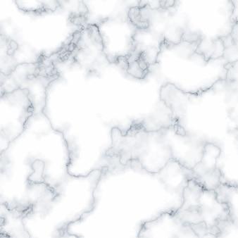 Fond de bannière carrée en marbre bleu foncé indigo