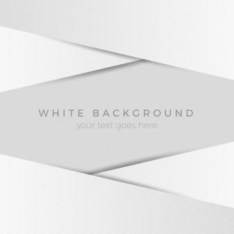 Fond blanc avec des rayures